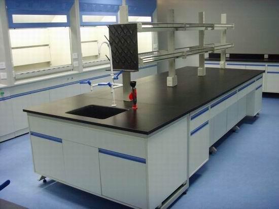 环氧树脂实验台