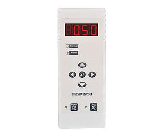 VAV变风量监控器YZ6610A