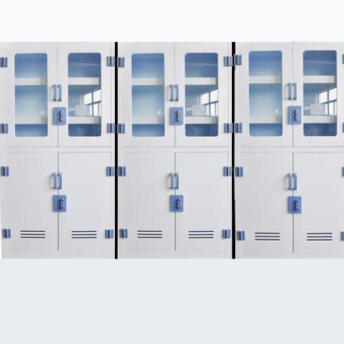 PP药品柜-实验室专用