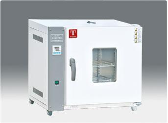 电热鼓风干燥箱(101)