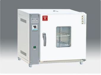 电热鼓风干燥箱(202)