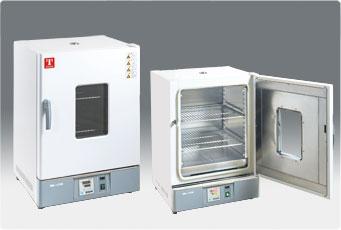 热空气消毒箱(干热灭菌箱、远红外干燥箱)