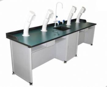 通风化学实验桌