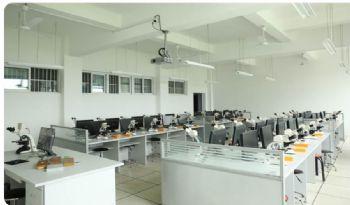 生物互动实验室03
