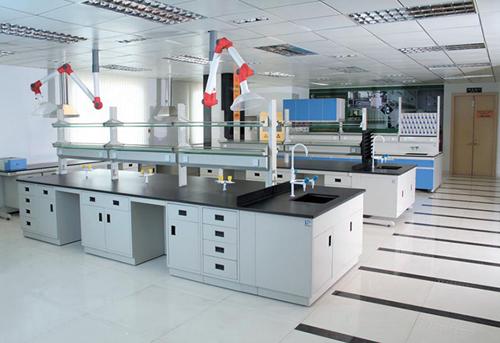 大学实验室