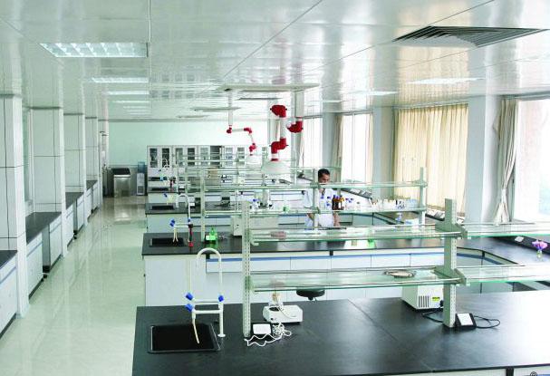 大学实验室02