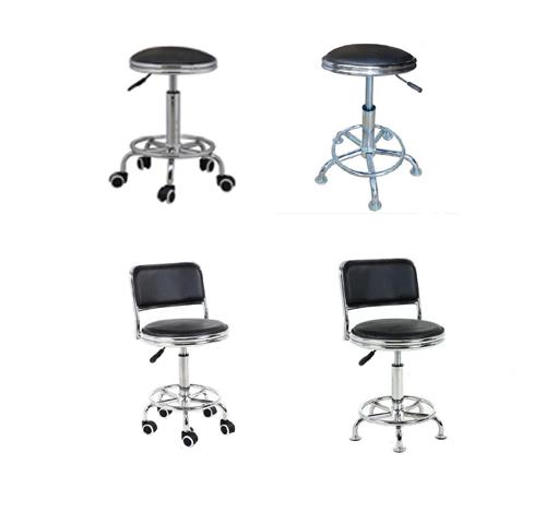 实验凳/椅-效果图