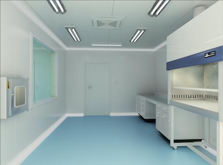 P2实验室